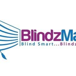 Blindzmart Shades Amp Blinds Chandler Az Phone Number