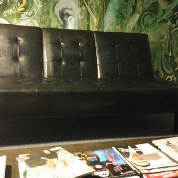 en furnititure furniture winsome los on futons ryokan ideas bm hakone free of futon angeles plans japanese photos