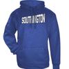 Southington The Athletic Shop: 1156 Meriden Waterbury Tpke, Plantsville, CT
