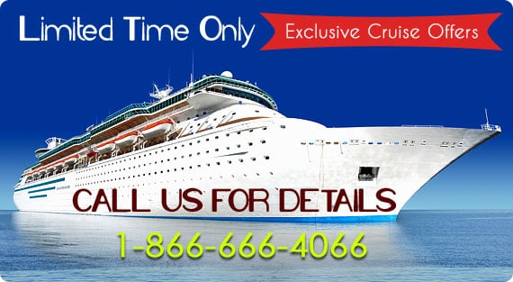 Horizon Travel And Tours Llc