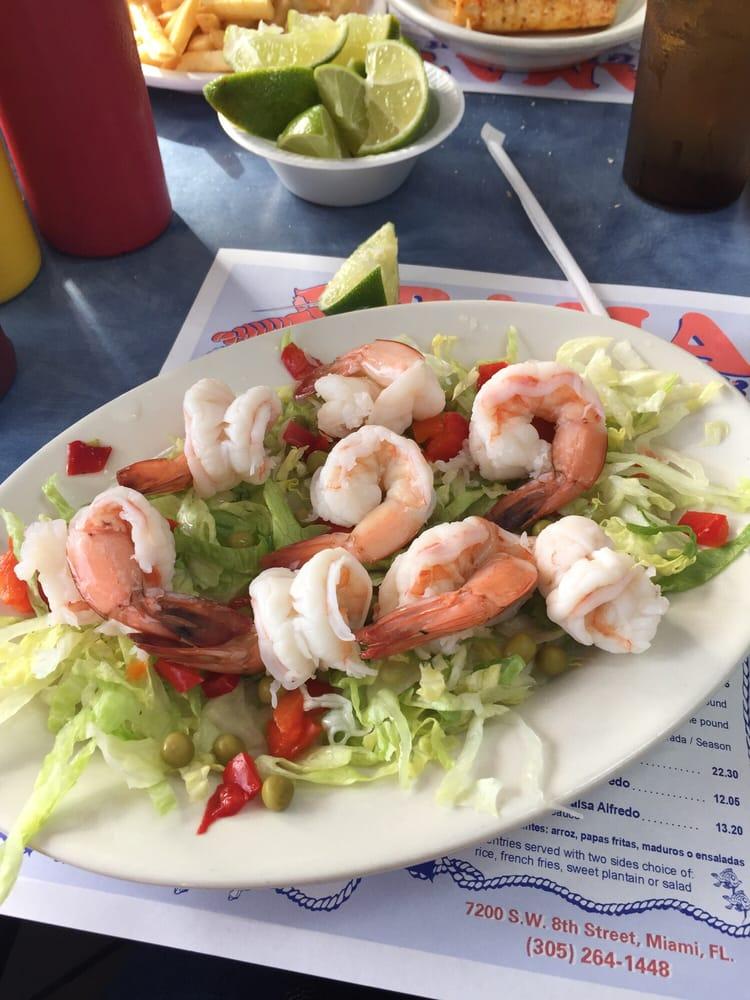 Bahamas Fish Market 17 Foto E 27 Recensioni Mercati