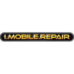 Lovely Phone Repair Rochester Mn