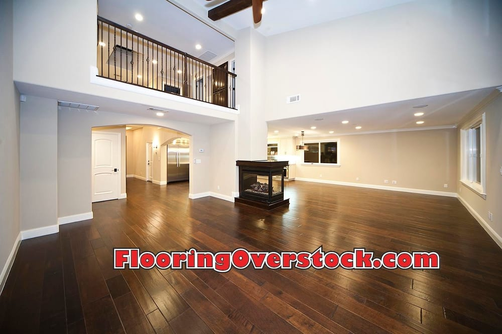 Flooring Overstock 37 Photos 10 Reviews Flooring 9279 Cabot