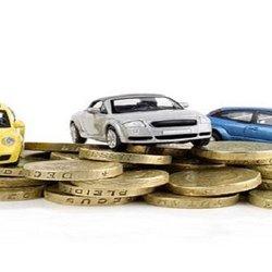 Cash advance merrill road image 5
