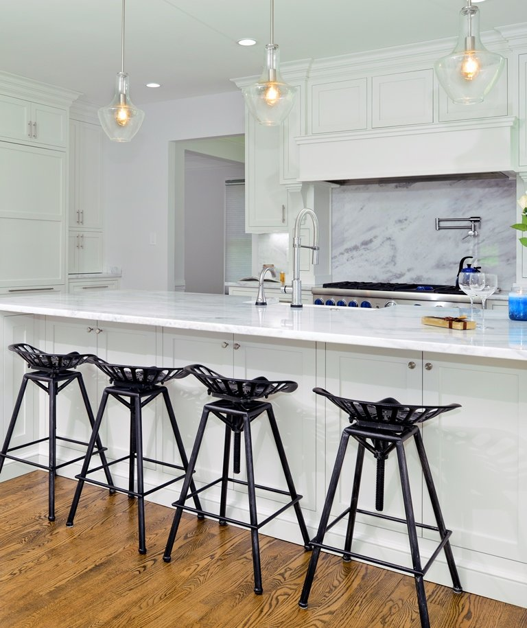 Great falls virginia kitchen remodel yelp for Expert kitchen designs