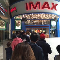imax theatre at palisades center closed 24 reviews