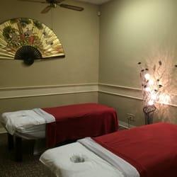 Photo Of Zen Spa Massage Therapy
