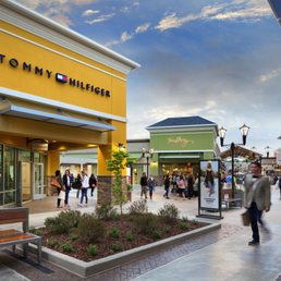 Asheville Outlet Mall >> Photos for Asheville Outlet Mall - Yelp