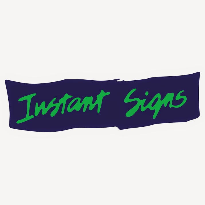 Instant Signs