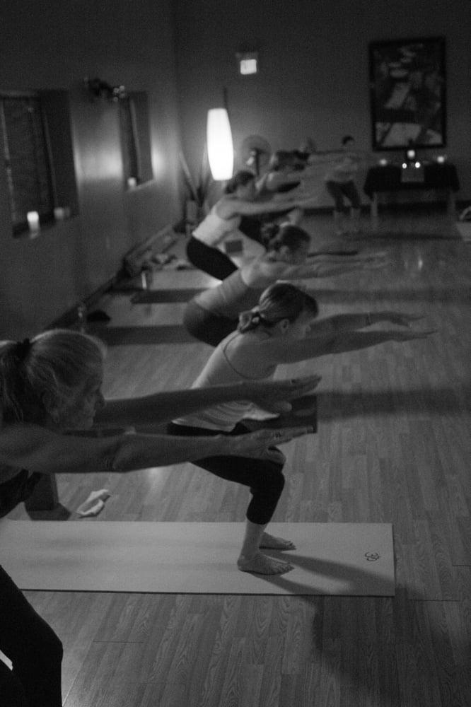 Eastern Shore Yoga: 29512 Canvasback Dr, Easton, MD