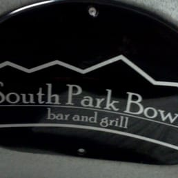 South park bowl bowling frontage rd fairplay co for Cabine vicino a fairplay co