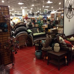 Photo Of Pier 1 Imports   Southbury, CT, United States. Inside Pier 1