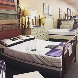 Exceptional Photo Of Home Furniture U0026 Mattress   Warner Robins, GA, United States