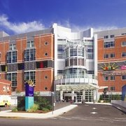 low priced c8d29 846a7 The Bristol-Myers Squibb Children's Hospital - Pediatricians ...