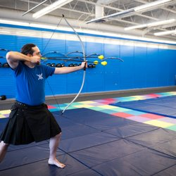 Knight Life Sword Fighting Academy - 2019 All You Need to Know