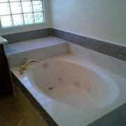 ... Photo Of No Demo Bathroom Remodeling   Mesa, AZ, United States