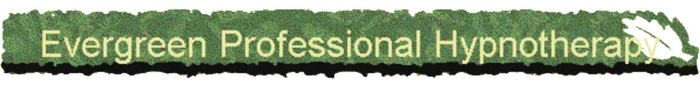 Evergreen Professional Hypnotherpy: 412 W Riverside Ave, Kellogg, ID