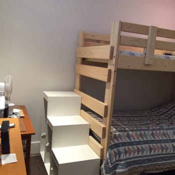 1 800 Bunkbed Closed Furniture Stores 8377 132nd Street