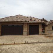 ... Photo Of AAA Overhead Door   Woodlake, CA, United States ...