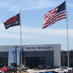 seth wadley ford lincoln 10 photos auto repair 333 n butler rd pauls valley ok phone. Black Bedroom Furniture Sets. Home Design Ideas