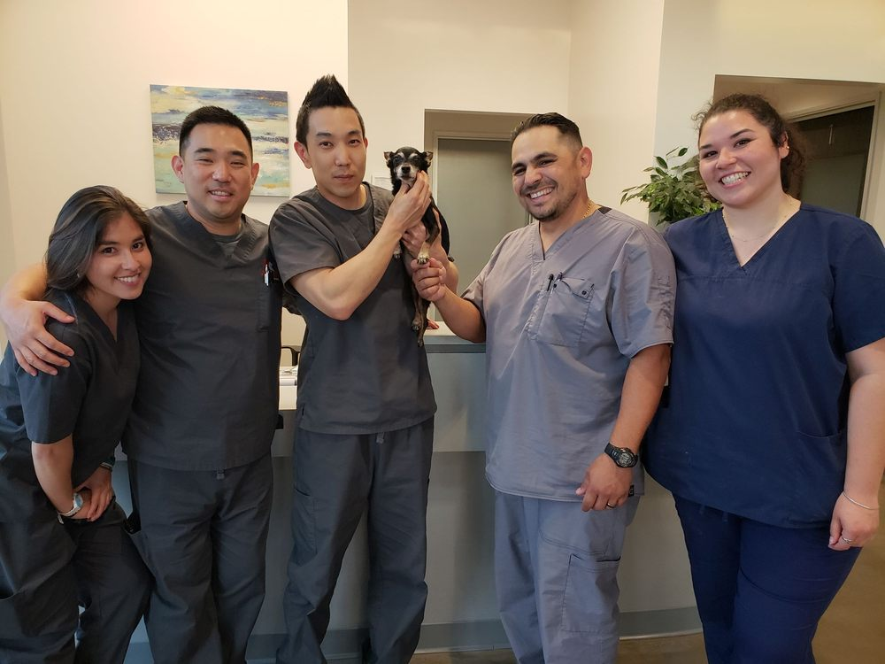 Emergency Pet Hospital of Glendora