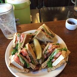 Zell S Cafe Portland Or