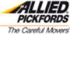 Allied Pickfords Furniture Removalists Newcastle
