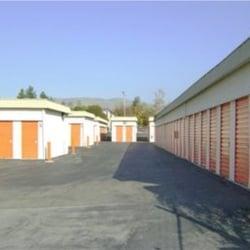 Superieur Photo Of Public Storage   Milpitas, CA, United States