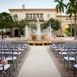 Photo Of Best Miami Weddings C Gables Fl United States