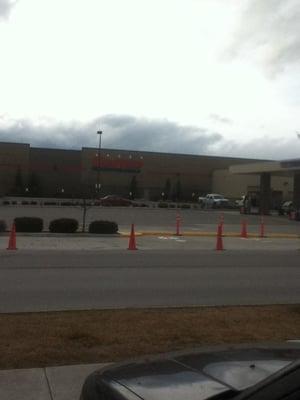 Costco 2330 US Highway 93 N Kalispell, MT Clothing Wholesale