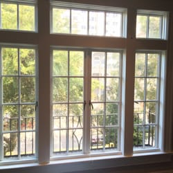 Photo of Bay Area Window Pros - Burlingame CA United States & Bay Area Window Pros - 108 Photos u0026 160 Reviews - Contractors ... pezcame.com