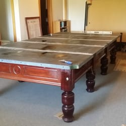Great Pool Table Moving Storage Photos Pool Billiards - How much is it to move a pool table