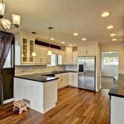 Impact Remodeling - Get Quote - 30 Photos - Contractors - Phoenix ...