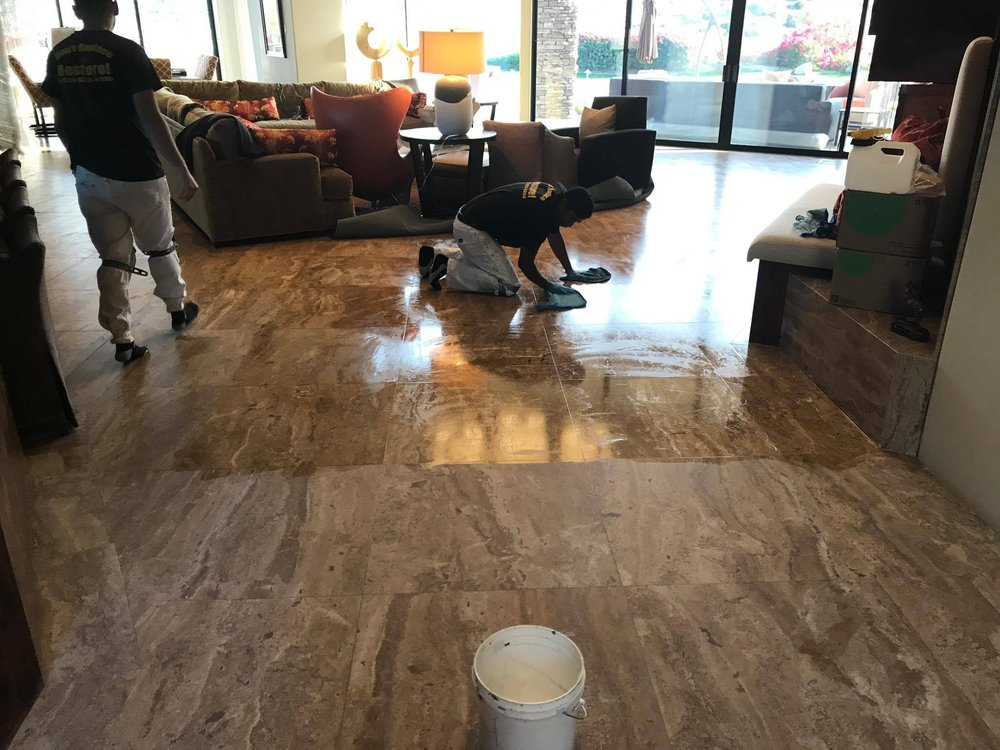 Solistone Concrete Care 33 Photos 35 Reviews Flooring Corona Ca Phone Number Yelp