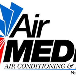 Photo of Air Medic Air Conditioning & Heating - Baton Rouge, LA, United  States