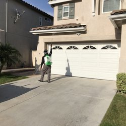 Photo Of Truforce Pest Control San Go Ca United States