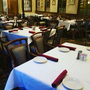All Ready For A Photo Of 2510 Restaurant Wausau Wi United States