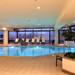 Hotels In Salt Lake City >> The Best 10 Hotels Near The Bayou In Salt Lake City Ut Yelp