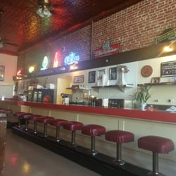 New Mecca Cafe Pittsburg Ca