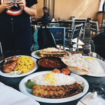 Hen House Grill 487 Photos 801 Reviews Persian Iranian 4515