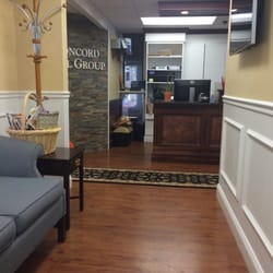 Concord Dental Group 24