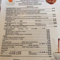 aladdin s richmond va menus
