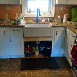 Photo Of Next Day Marble And Granite   Harrisburg, PA, United States.  Cabinets ...