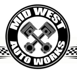 Midwest Auto Works Get Quote Motor Mechanics