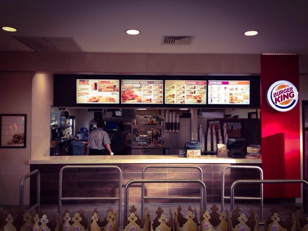 burger king burgere 2145 iyanough rd west barnstable ma usa restaurantanmeldelser. Black Bedroom Furniture Sets. Home Design Ideas
