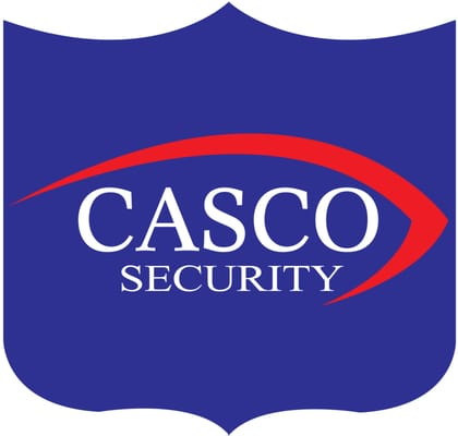 Casco Security Systems Security Systems 40 Rutter St