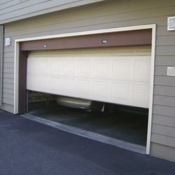 Charmant Photo Of Dr Overhead Garage Doors Sudbury   Sudbury, MA, United States.  Whether
