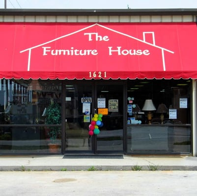 Photo Of The Furniture House   Carrollton, GA, United States