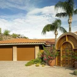 Wonderful Photo Of C U0026 D Garage Doors   Tucson, AZ, United States. Custom