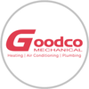 Goodco Mechanical: 1155 Benner Pike, State College, PA